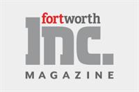 Whitley Penn to Sponsor Fort Worth Inc.'s Entrepreneur of Excellence Awards Program