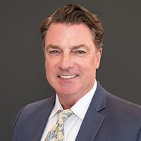 Steve Brock Joins Whitley Penn Transaction Advisory Services Team