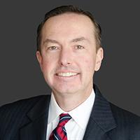 FLVS Managing Director Robert Allen Earns ABV Accreditation