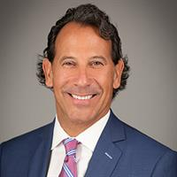 Felix J. Lozano, III Named to Board of Advisors for the State Fair of Texas
