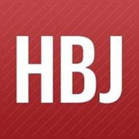 Whitley Penn Named as a Houston Business Journal Healthiest Employer Finalist