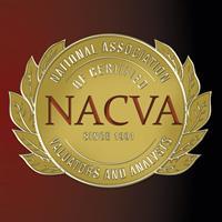 Aaron Ballard Named to the 2019 NACVA 40 Under Forty List