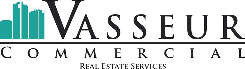 Vasseur Commercial Real Estate, Inc.
