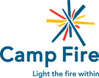 Camp Fire First Texas