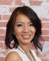 Cathy Trinh hired as Assistant Director at TechFW