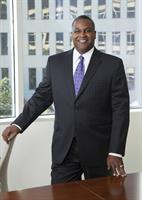 Cantey Hanger LLP Partner Brian Newby Elected Managing Partner of Firm