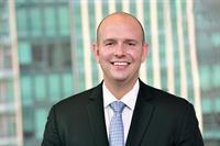 Underwood Law Firm adds litigator Brad Timms