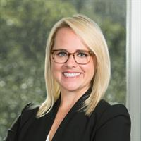 Brooke Hubbard joins Cantey Hanger Law Firm