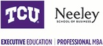 TCU Neeley Executive Education