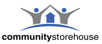 Community Storehouse