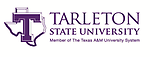 Tarleton State University, Fort Worth