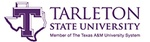 Tarleton State University, Fort Worth