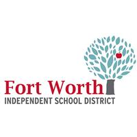 Building a Smarter Future for Fort Worth ISD