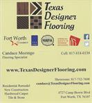 Designer Flooring Floor Coverings