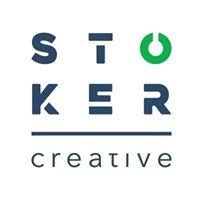 Stoker Creative