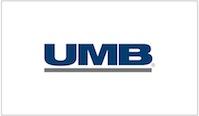 UMB Bank