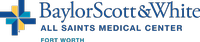 Baylor Scott & White All Saints Medical Center- Fort Worth