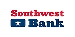 Southwest Bank - W. 7th Street
