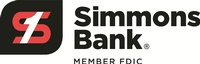 Simmons Bank - W. 7th Street