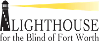 Orientation and Mobility Specialist - Lighthouse for the Blind of Fort Worth