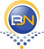 Blue Jean Networks, LLC