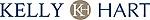 Kelly Hart & Hallman LLP