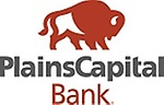 PlainsCapital Bank-Downtown Fort Worth