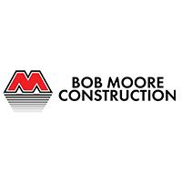 Bob Moore Construction, Inc