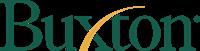 Buxton Webinar: Evolving Insights on Consumer Behavior and Industry Performance Part V