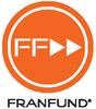 FranFund, Inc.