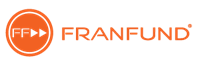 Franchise Funding Strategies Webinar: Do You Have the Right One for 2021?