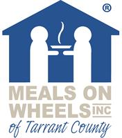 Meals On Wheels of Tarrant County Casino Night 2019