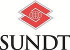 Sundt Construction, Inc.