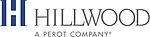 Hillwood Properties