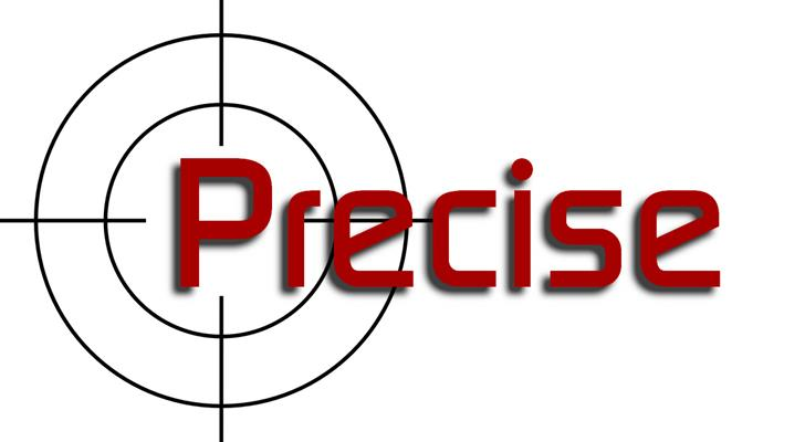 Precise Energy Products Inc.