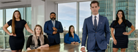Varghese Summersett Launches Family Law Practice
