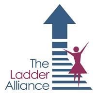The Ladder Alliance Lunch & Learn