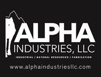 Alpha Industries LLC