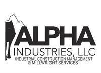 Alpha Industries LLC
