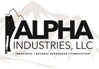 DFW BASED COMPANY, ALPHA INDUSTRIES, LLC, BECOMING THE AMAZON OF CONSTRUCTION INDUSTRY, SAYS CUSTOMERS
