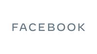 Facebook - Fort Worth Data Center