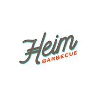 Heim Barbecue & Catering (Parent)