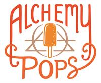 Alchemy Pops - 1st Birthday Happy Hour