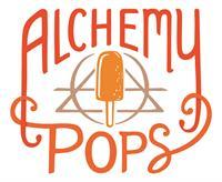 Alchemy Pops - 1st Birthday Bash!