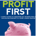 Ensemble Coworking presents Profit First Pod: Create a Business that Serves You