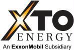 XTO Energy Inc.