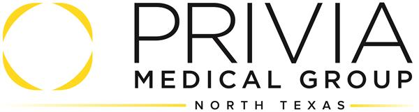 Privia Medical Group N. Texas