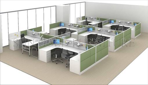 Gallery Image cubicles_12.jpg