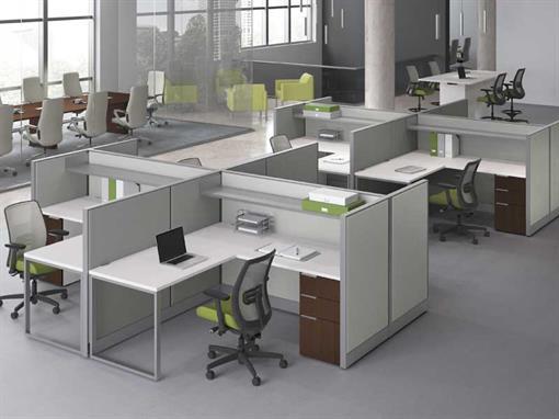 Gallery Image cubicles_15.jpg