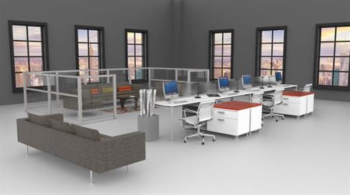 Gallery Image cubicles_16.jpg